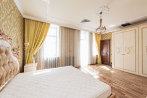 Дом Тимирязевская, Киев, P-26639 - Фото 23