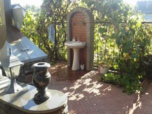 Дом Вишенки, Z-1640502 - Фото 19