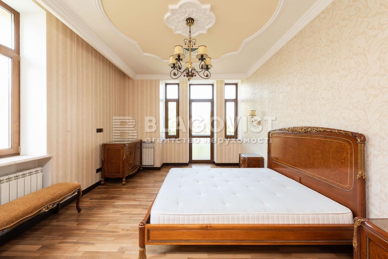 Будинок P-26639, Тимірязєвська, Київ - Фото 25
