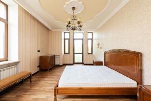 Дом Тимирязевская, Киев, P-26639 - Фото 24