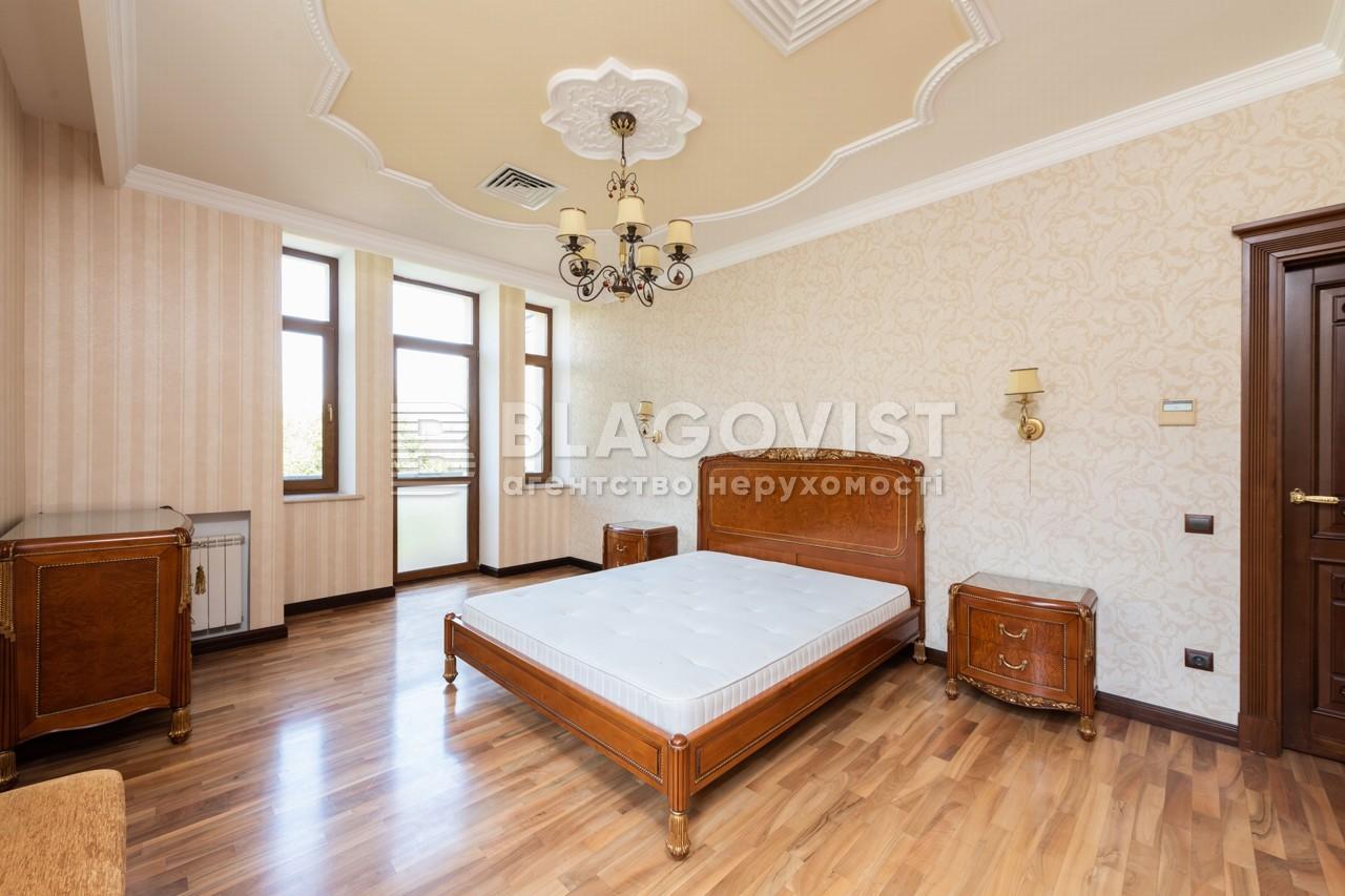 Будинок P-26639, Тимірязєвська, Київ - Фото 26