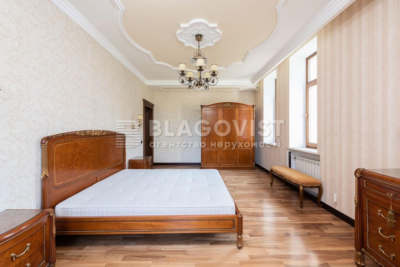 Будинок P-26639, Тимірязєвська, Київ - Фото 27