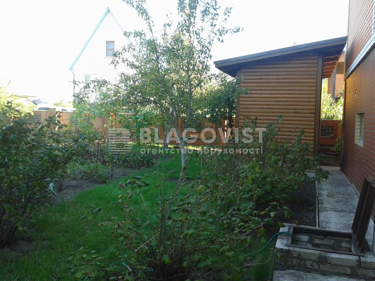 Дом Z-1640502, Вишенки - Фото 12