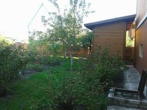 Дом Вишенки, Z-1640502 - Фото 12