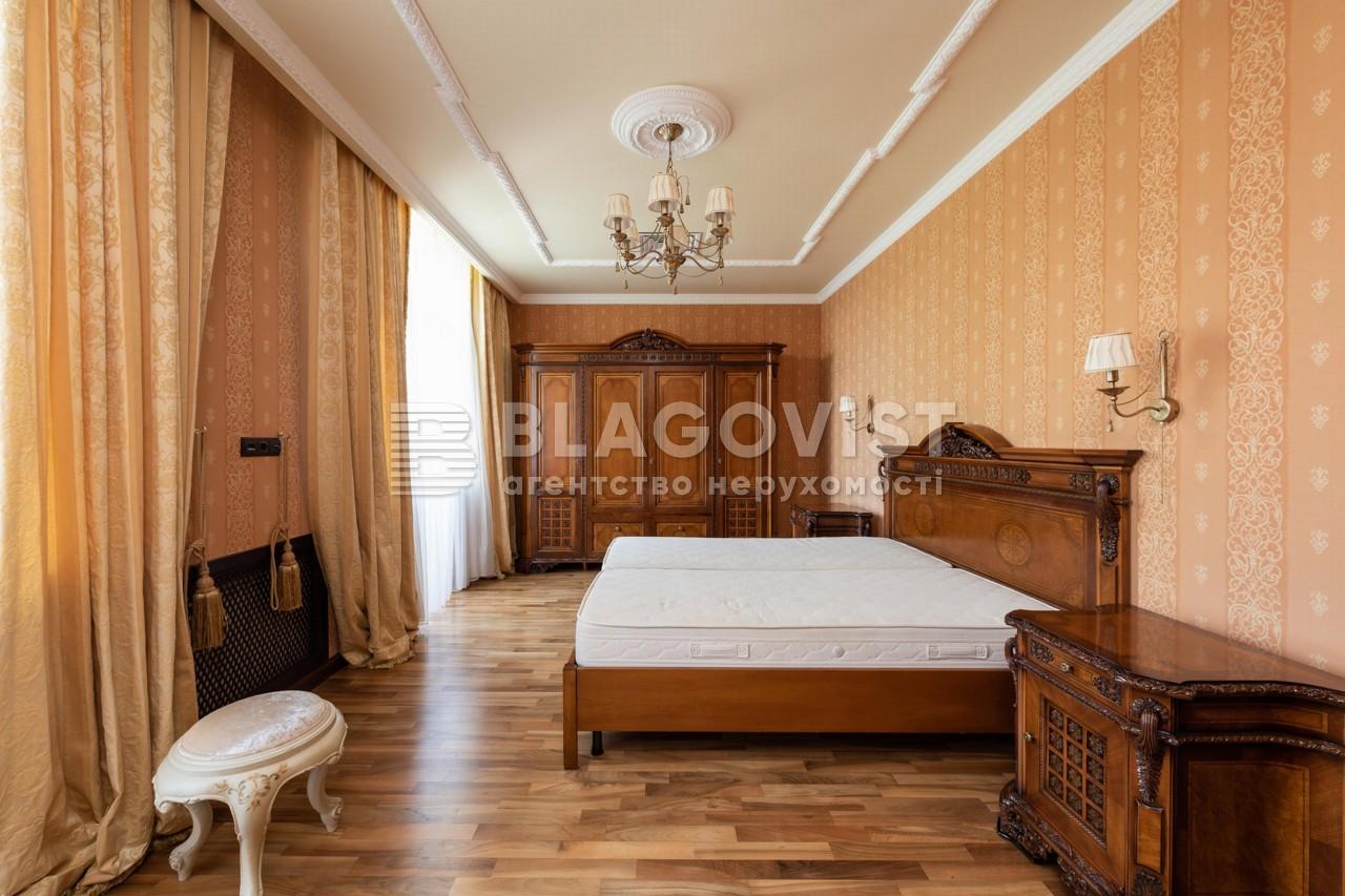 Будинок P-26639, Тимірязєвська, Київ - Фото 30