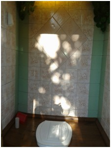 Дом Z-1640502, Вишенки - Фото 18