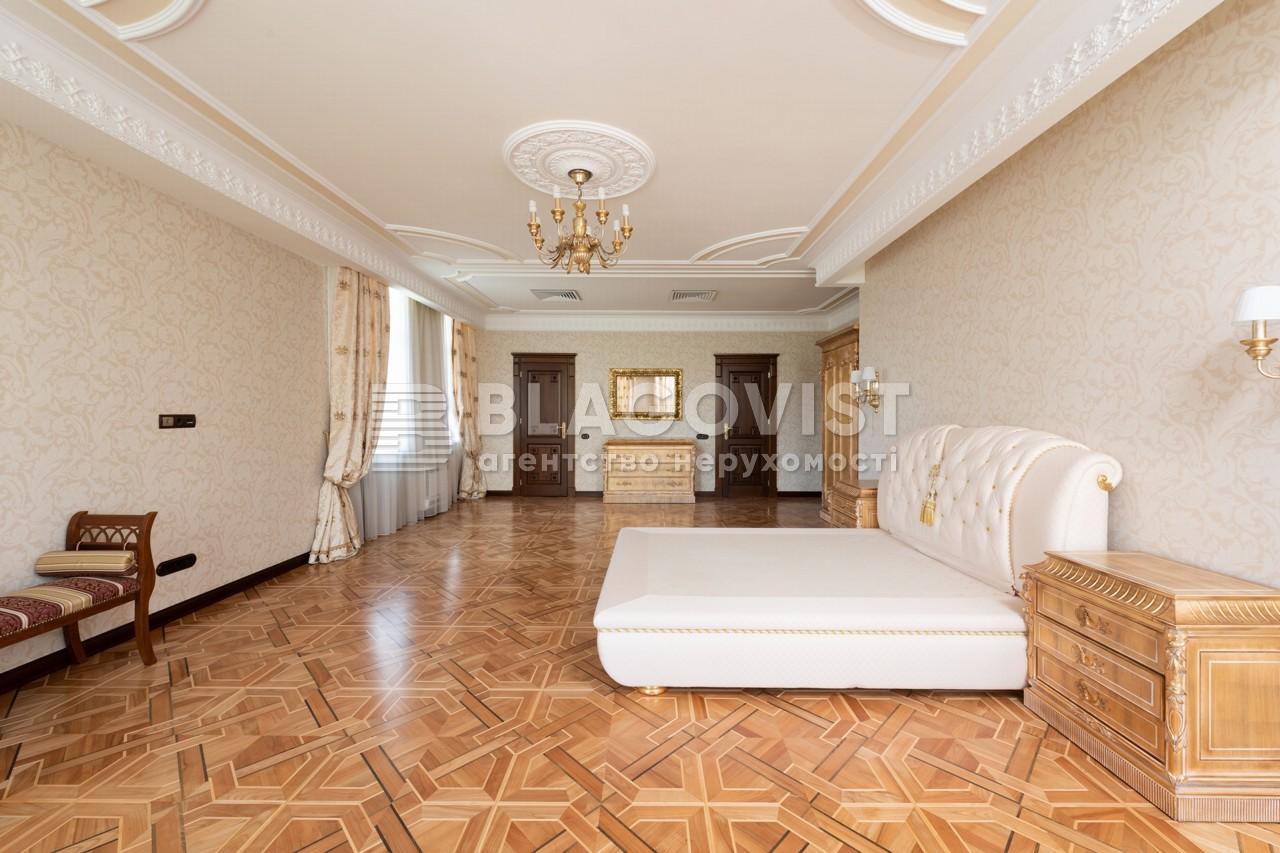 Будинок P-26639, Тимірязєвська, Київ - Фото 39