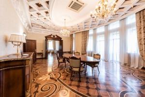 Дом Тимирязевская, Киев, P-26639 - Фото 12