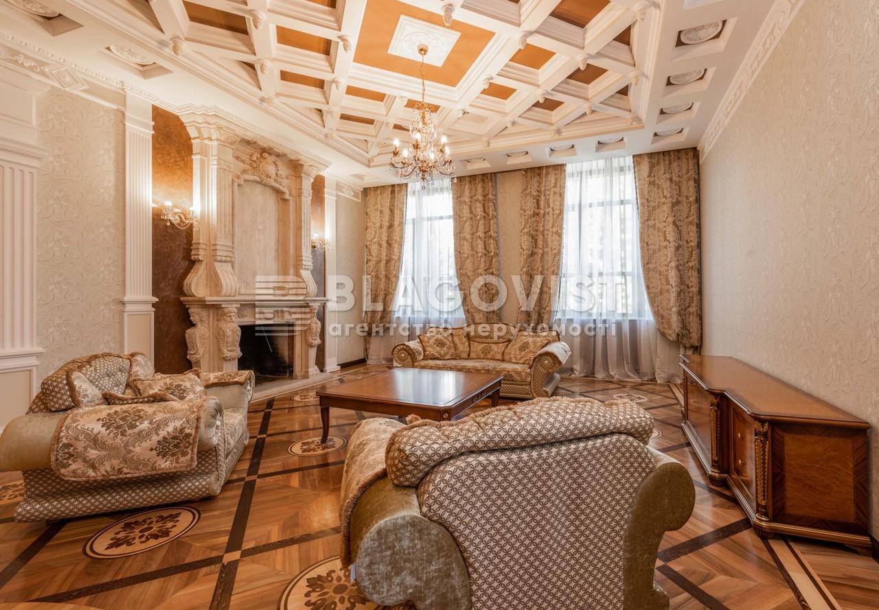 Будинок P-26639, Тимірязєвська, Київ - Фото 11