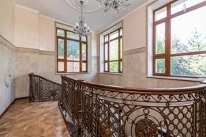 Будинок Тимірязєвська, Київ, P-26639 - Фото 43
