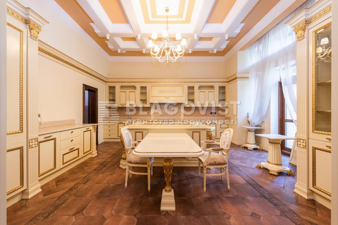 Будинок P-26639, Тимірязєвська, Київ - Фото 21