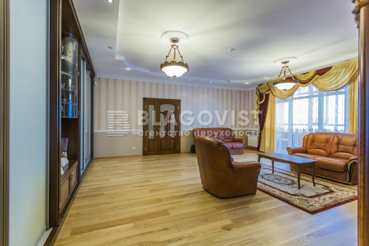 Квартира A-110508, Коновальца Евгения (Щорса), 44а, Киев - Фото 9