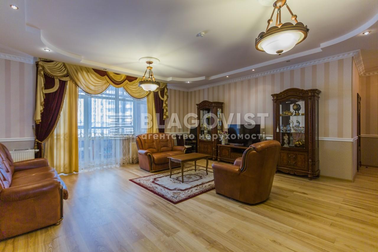 Квартира A-110508, Коновальца Евгения (Щорса), 44а, Киев - Фото 8