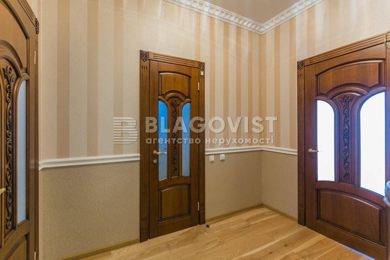 Квартира A-110508, Коновальца Евгения (Щорса), 44а, Киев - Фото 23