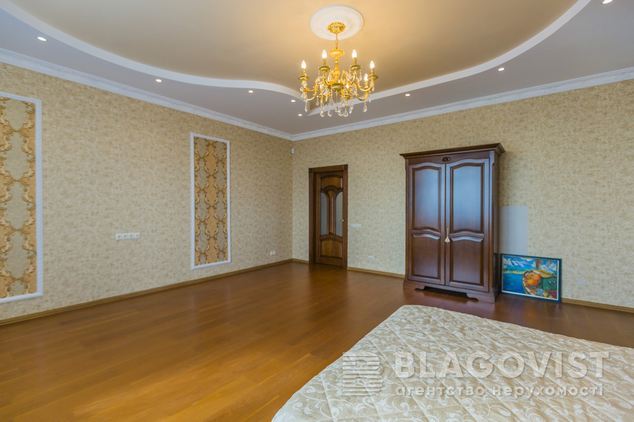 Квартира A-110508, Коновальца Евгения (Щорса), 44а, Киев - Фото 12