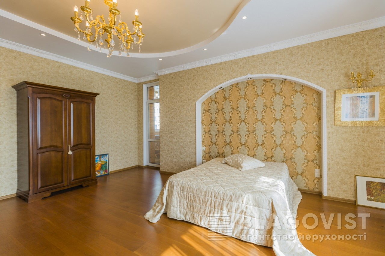Квартира A-110508, Коновальца Евгения (Щорса), 44а, Киев - Фото 11