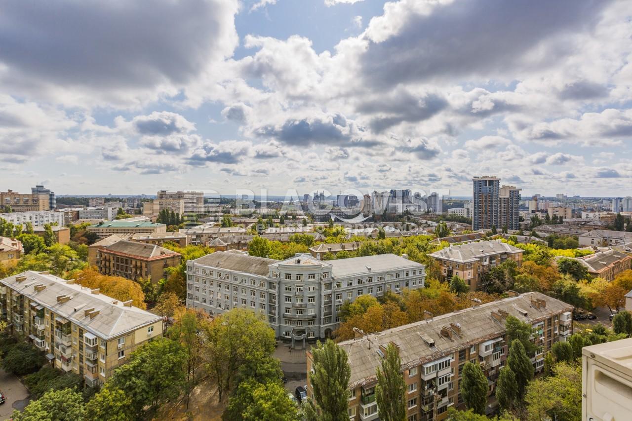 Квартира A-110508, Коновальца Евгения (Щорса), 44а, Киев - Фото 28