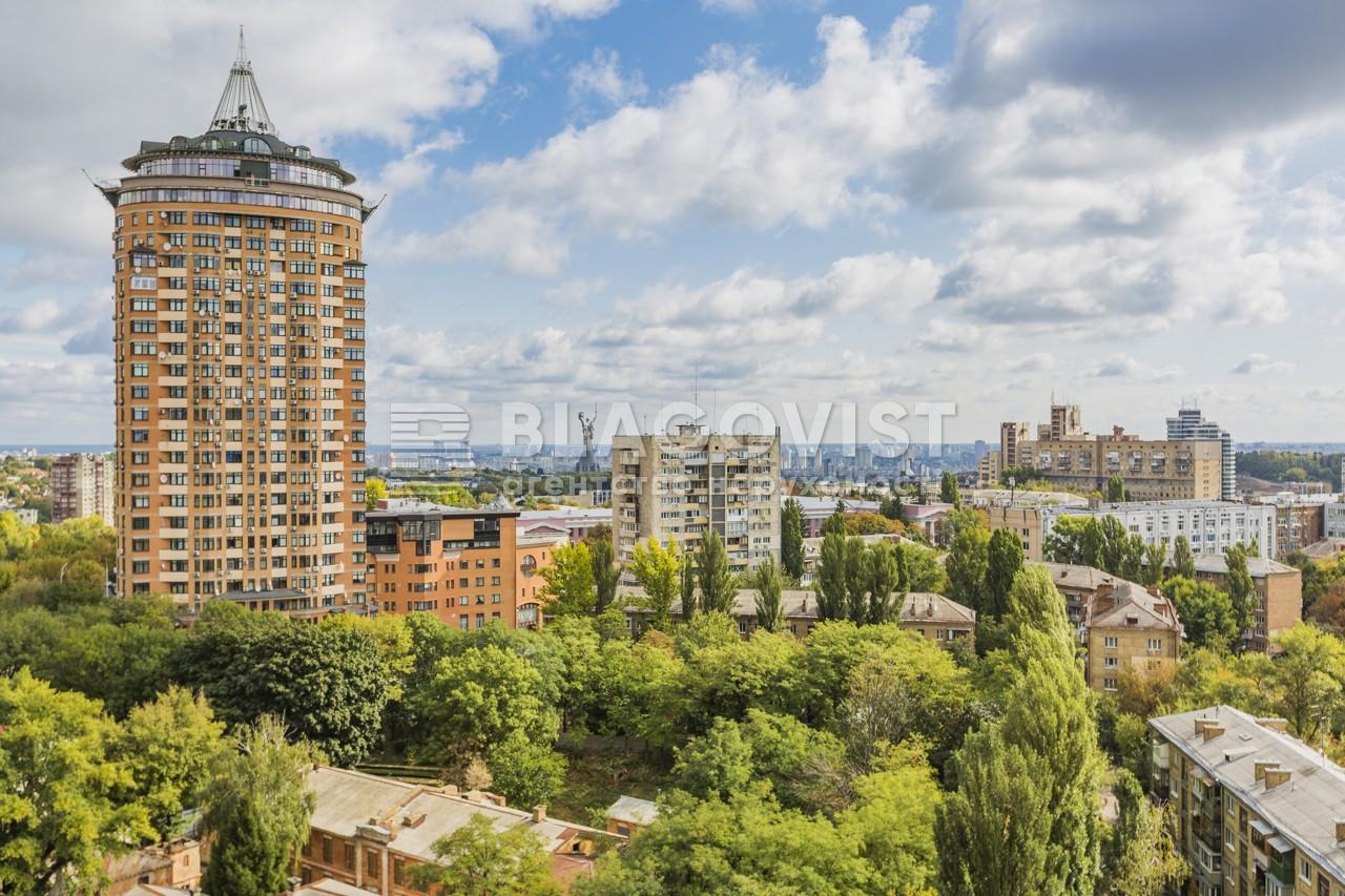 Квартира A-110508, Коновальца Евгения (Щорса), 44а, Киев - Фото 29