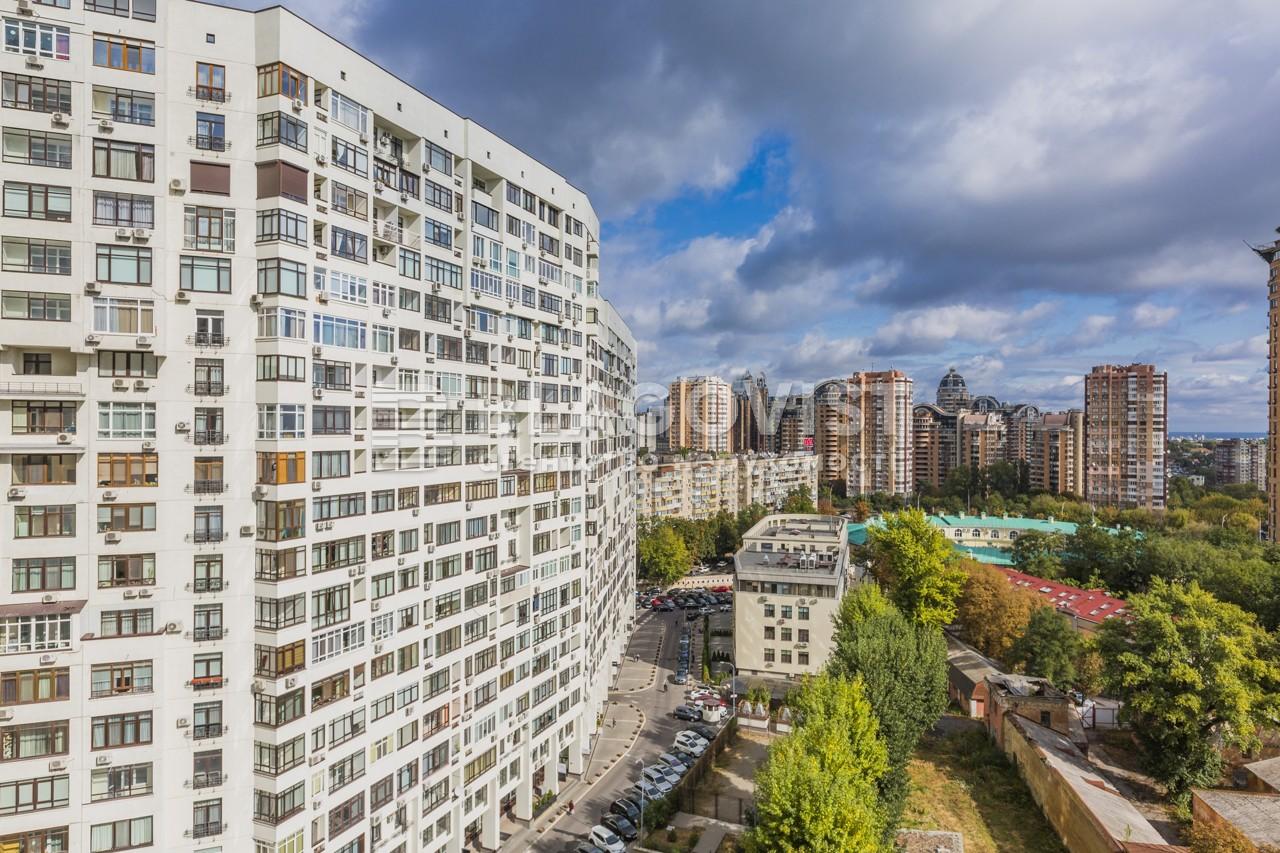Квартира A-110508, Коновальца Евгения (Щорса), 44а, Киев - Фото 30