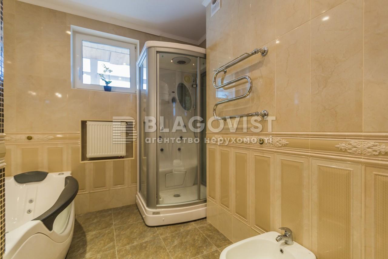 Квартира A-110508, Коновальца Евгения (Щорса), 44а, Киев - Фото 21