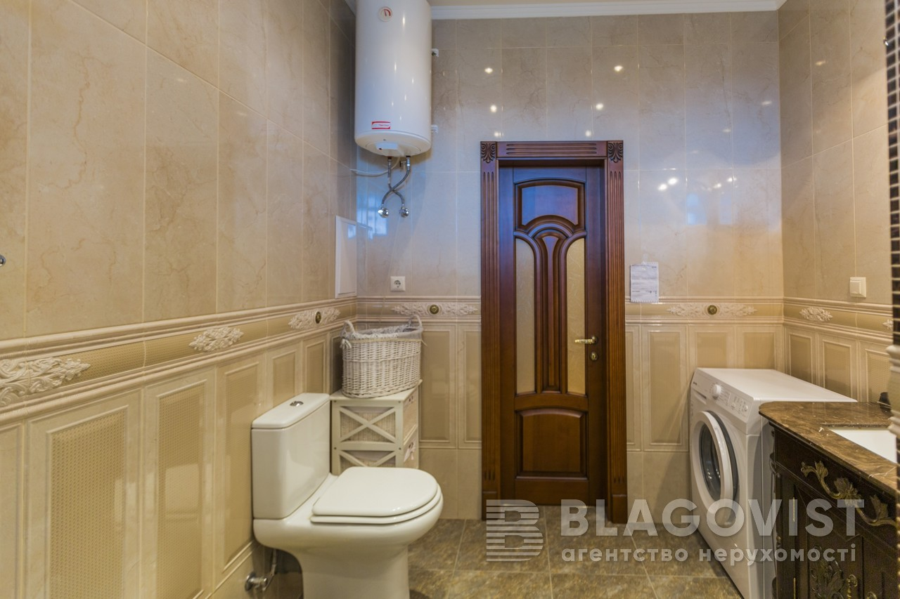 Квартира A-110508, Коновальца Евгения (Щорса), 44а, Киев - Фото 19