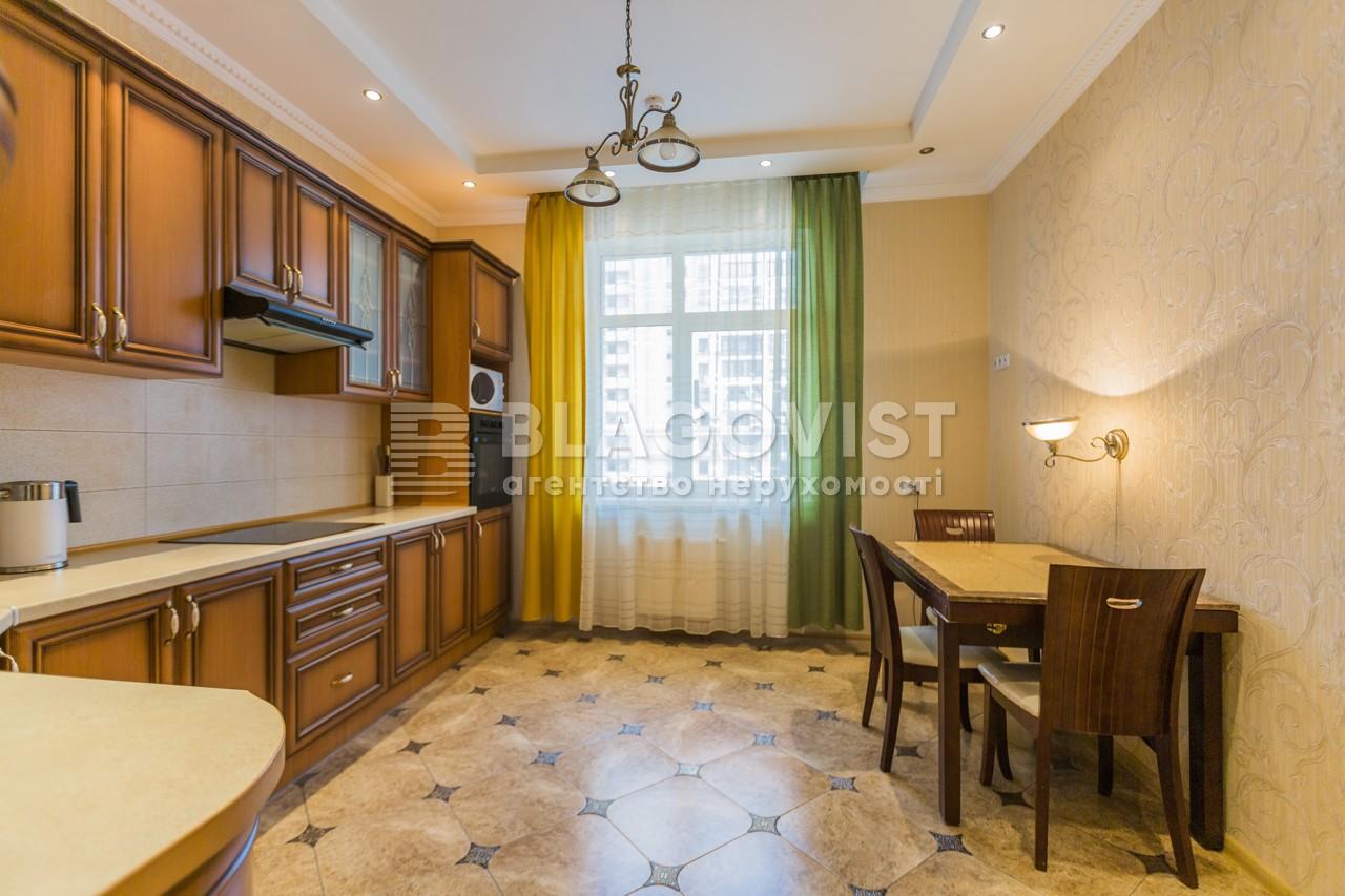 Квартира A-110508, Коновальца Евгения (Щорса), 44а, Киев - Фото 17