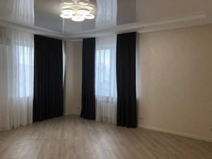 Квартира Срибнокильская, 3в, Киев, X-15542 - Фото 8