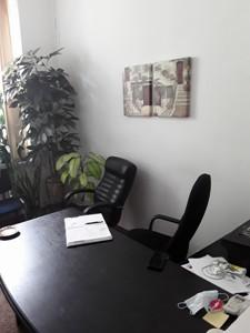Офис, A-110531, Большая Васильковская, Киев - Фото 5