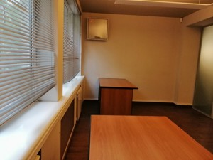 Нежилое помещение, Малевича Казимира (Боженко), Киев, R-28440 - Фото 6
