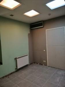 Нежилое помещение, Малевича Казимира (Боженко), Киев, R-28440 - Фото 20