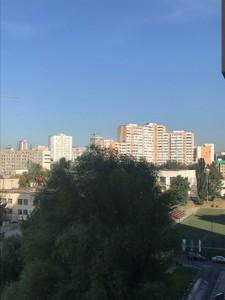 Квартира Нижнеключевая, 14, Киев, F-42159 - Фото 16
