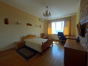 Квартира Тимошенка Маршала, 21, Київ, Z-554767 - Фото 13