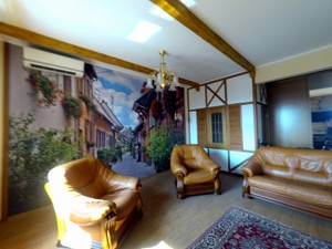 Квартира Тимошенка Маршала, 21, Київ, Z-554767 - Фото 6