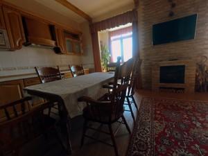Квартира Тимошенка Маршала, 21, Київ, Z-554767 - Фото 15