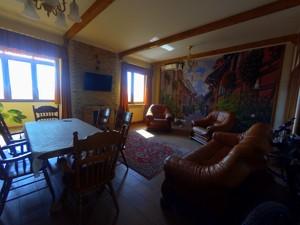 Квартира Тимошенка Маршала, 21, Київ, Z-554767 - Фото 7