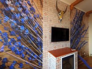 Квартира Тимошенка Маршала, 21, Київ, Z-554767 - Фото 11