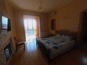 Квартира Тимошенка Маршала, 21, Київ, Z-554767 - Фото 9