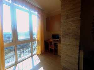 Квартира Тимошенка Маршала, 21, Київ, Z-554767 - Фото 16