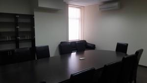 Офис, Березняковская, Киев, P-26640 - Фото3