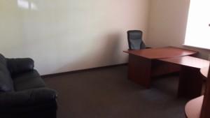 Офіс, Березняківська, Київ, P-26640 - Фото 5