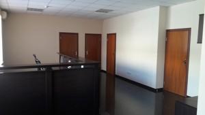 Офіс, Березняківська, Київ, P-26640 - Фото 9