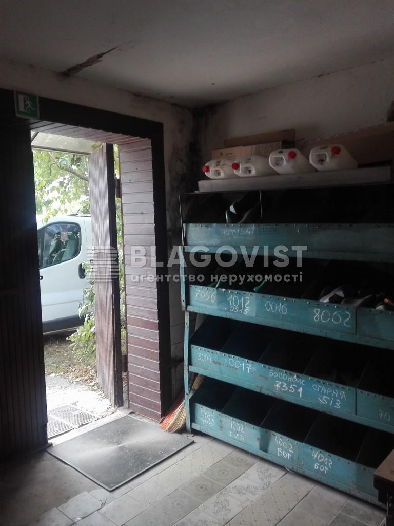 Нежилое помещение, F-41747, Святослава Князя, Старые Петровцы - Фото 11