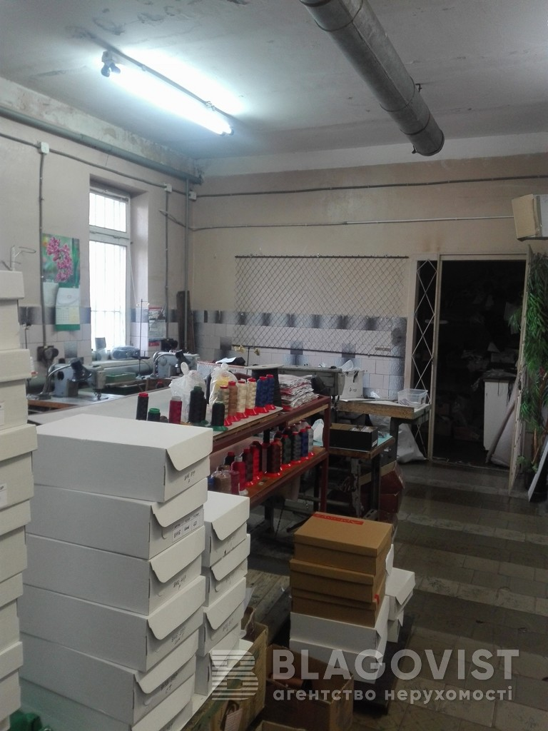 Нежилое помещение, F-41747, Святослава Князя, Старые Петровцы - Фото 5
