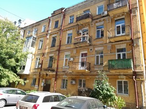 Офис, Франко Ивана, Киев, R-28702 - Фото 2