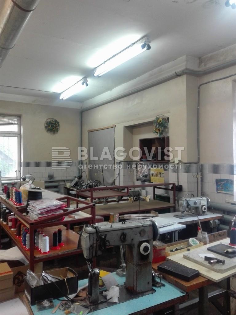Нежилое помещение, F-41747, Святослава Князя, Старые Петровцы - Фото 7