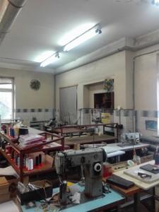 Нежилое помещение, Святослава Князя, Старые Петровцы, F-41747 - Фото 7