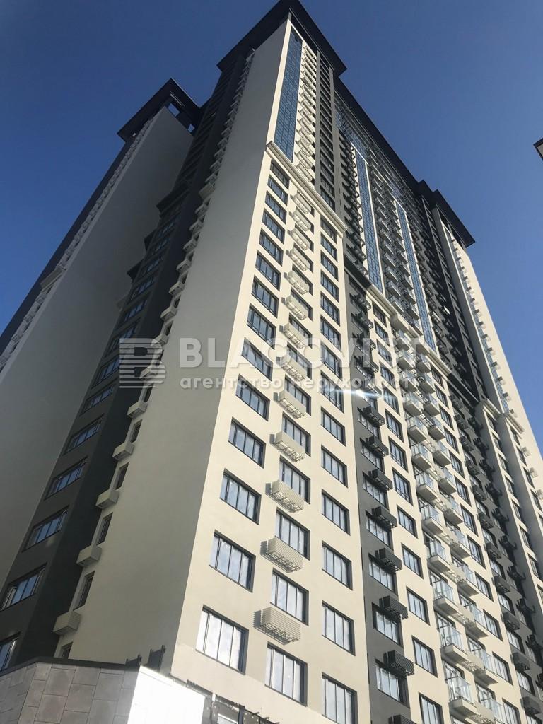 Квартира R-35409, Перемоги просп., 5в, Київ - Фото 5