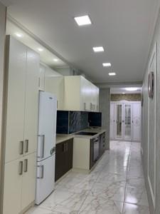 Квартира R-28721, Глубочицкая, 13, Киев - Фото 9