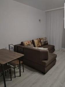 Apartment Pchilky Oleny, 3в, Kyiv, Z-572959 - Photo3