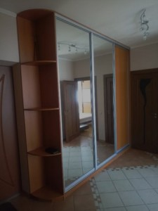Apartment Bazhana Mykoly avenue, 14, Kyiv, Z-570597 - Photo 3